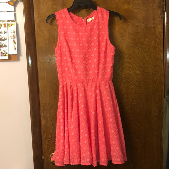 Macy's Dresses & Skirts - Casual, Spring Dress